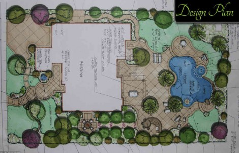Gallery Design Plan 1_opt