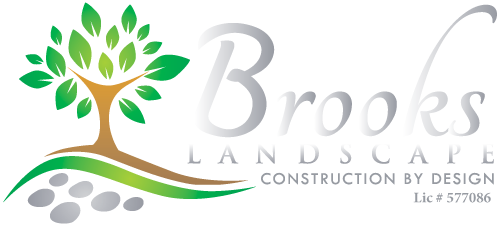 brookslandscapebydesign